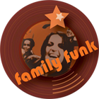 FamilyFunk